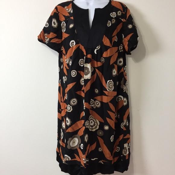 "Banana Republic Dresses & Skirts - Banana Republic Dress L"""